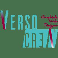 Logo de VersoCréa'