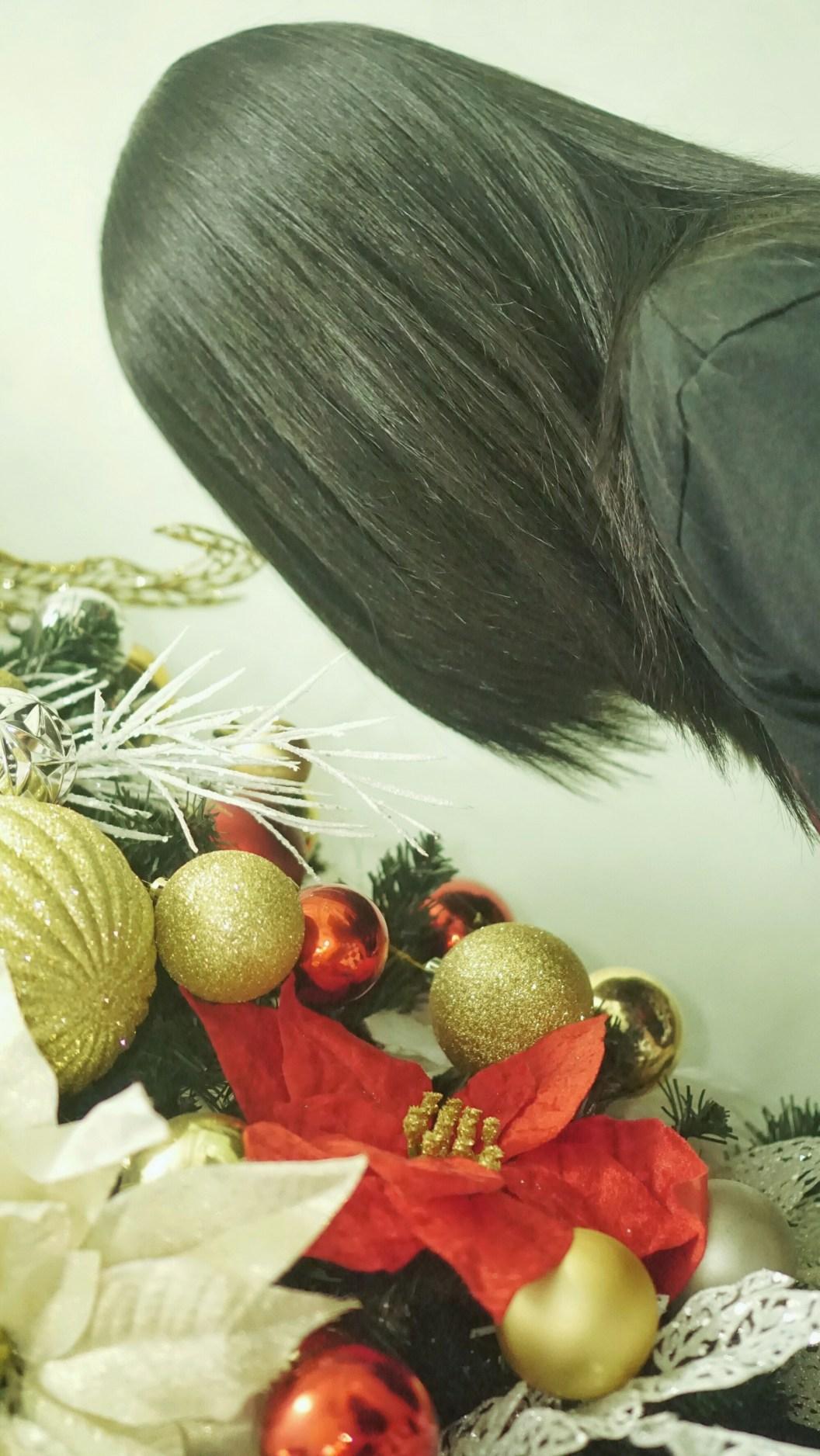 emilie-bombita-hair-rebonded