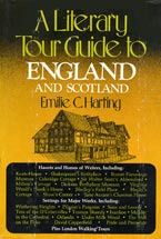 book_england