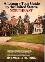 book_northeast