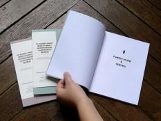 Chapitre 1 du mémoire de recherche : papier peint et enjeux