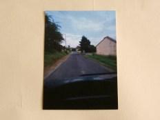 06_s-la-route