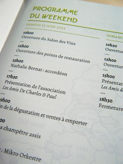 04_guide-salon-vins