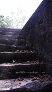 Aninag. Corregidor