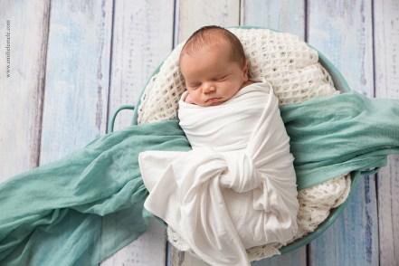 photographe pertuis nouveau né
