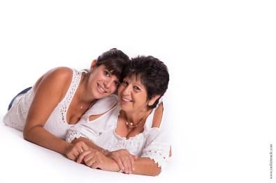 photographe-famille-manosque