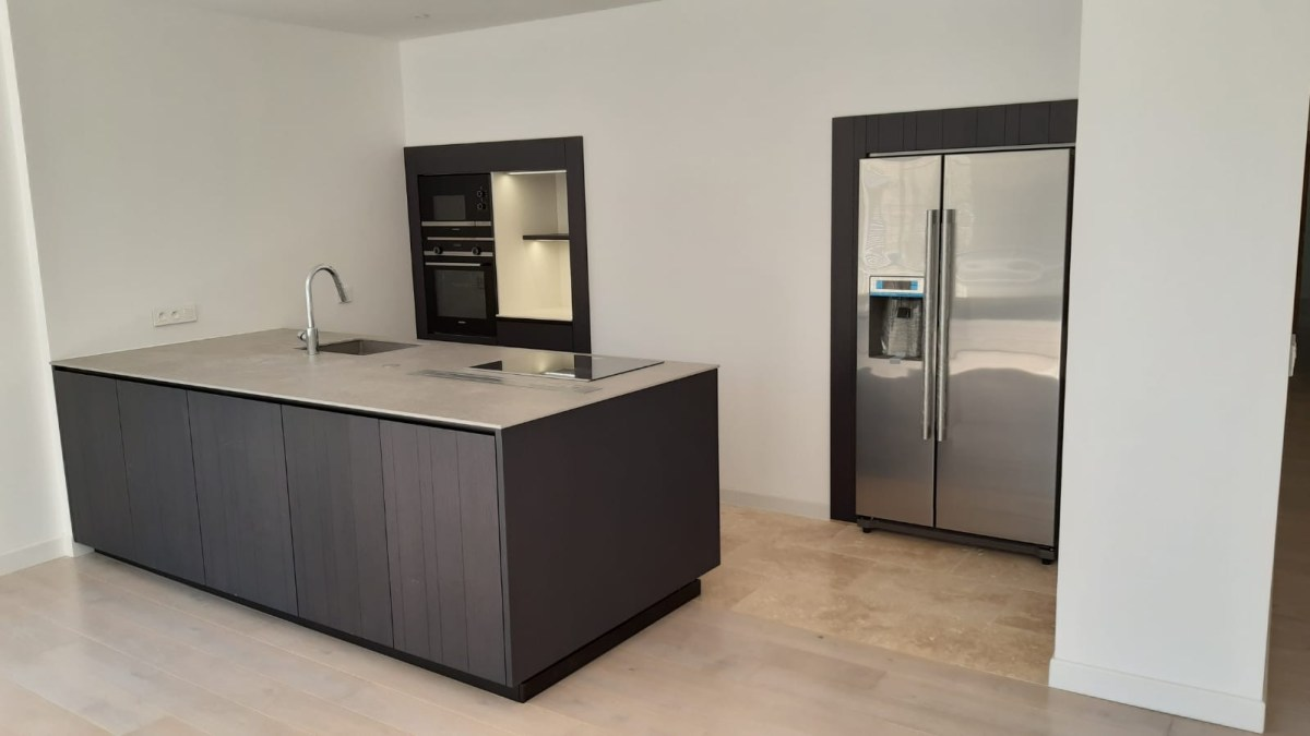 1 renovation appartement conception cuisine - emilie darneau lombardo - architecte interieur - 7