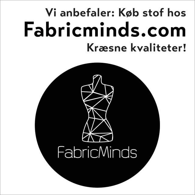 fabricminds