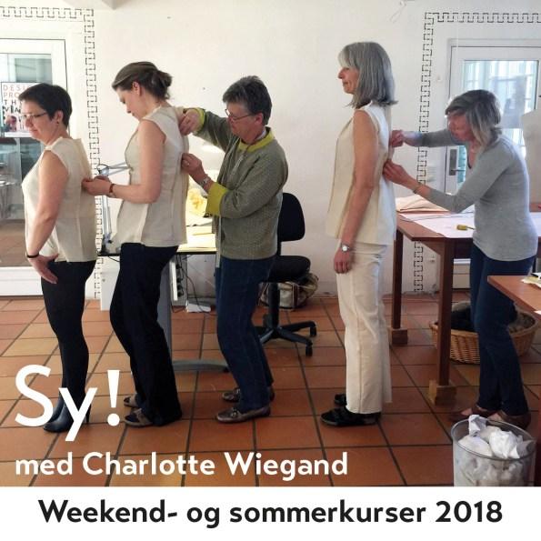 Emilielunden_Sykurser_2018