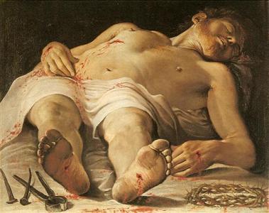 the-dead-christ-1585.jpg!Blog