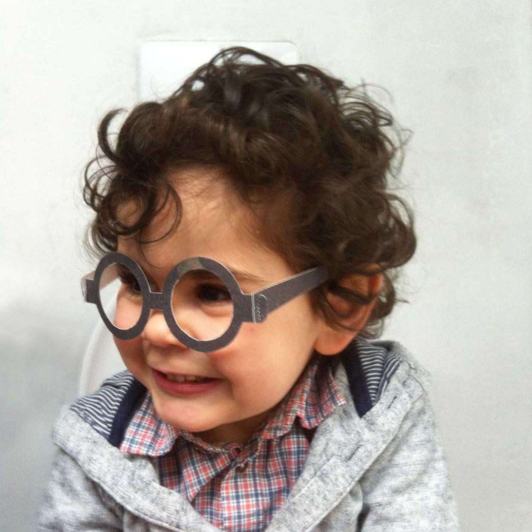archihihi_sacha-lunettes_webeq