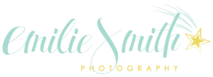 Emilie Smith is a senior and family portrait photographer in Charlotte, North Carolina. The shooting star is a sign of persistence, beauty, and confidence. I want all my clients to see their best self.