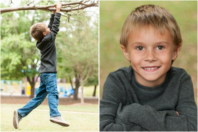 boy_child_hanging_on_tree_great_smile