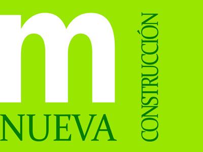 Memorandum-logo_es-web
