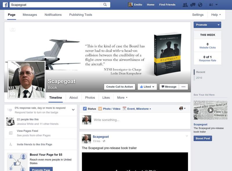 Scapegoat-Facebook-page-web