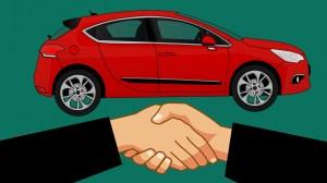 ¿Qué debes tener en cuenta antes de comprar un coche eléctrico?