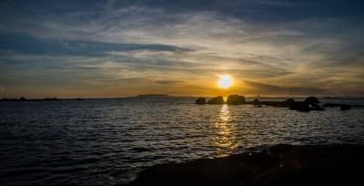 San Vicente del Mar