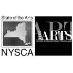 ARTS-NYSCA_logos_horizontal1-590x331