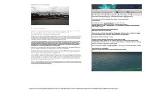 Schermata 2014-06-13 alle 18.23.18