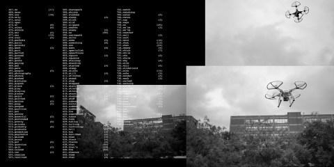 print-8prov-copy