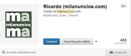 Ricardo_milanuncios1