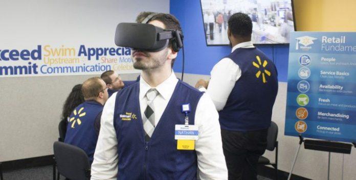superdata realidad virtual 2019