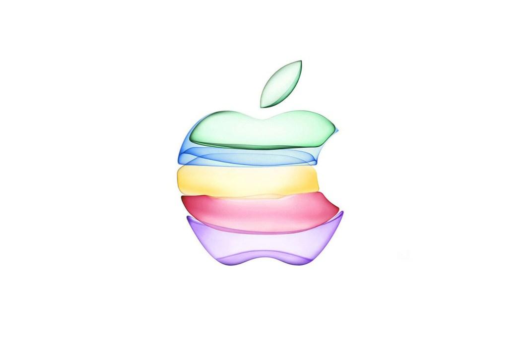 apple keynote augmented reality