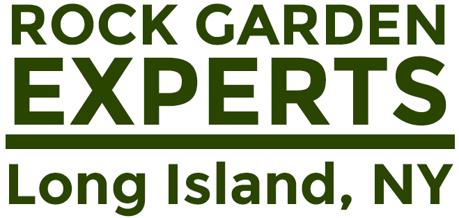 Rock Garden Experts Long Island NY