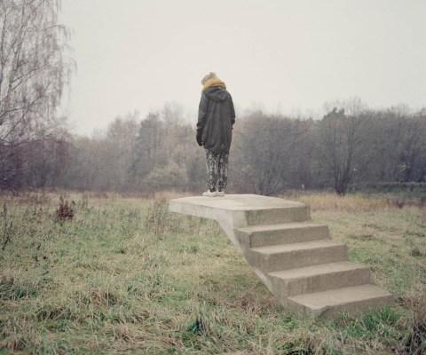 Emil Magnusson_Poise 1