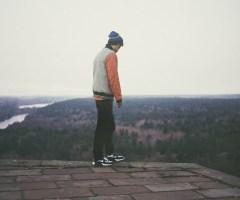 Emil Magnusson_Poise 2