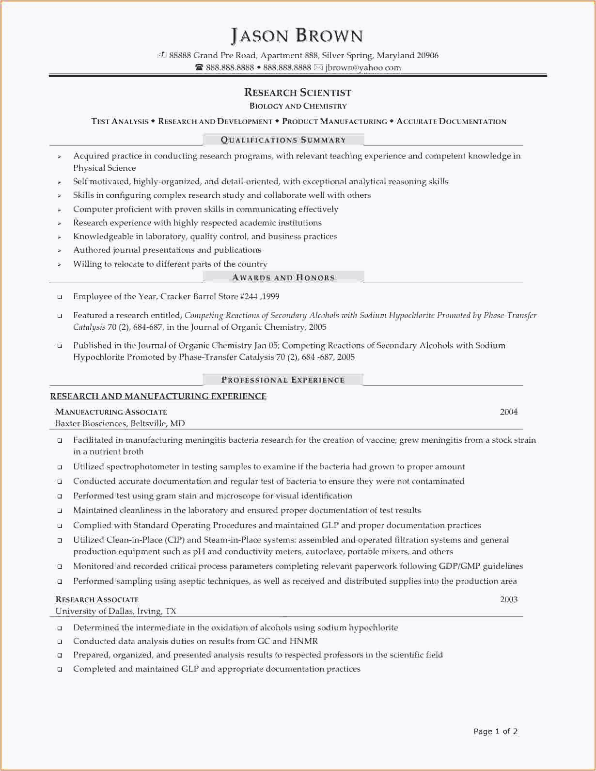 Search Free Resumes Indeed Cover Letter Template Examples Letter Templates