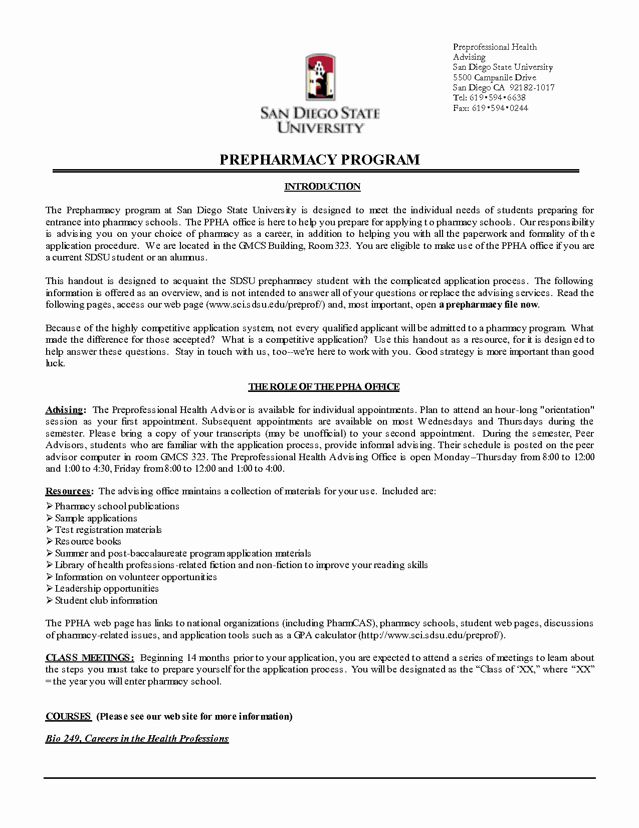 Law School Admissions Resume Sample Law School Letter Of Recommendation Template Examples