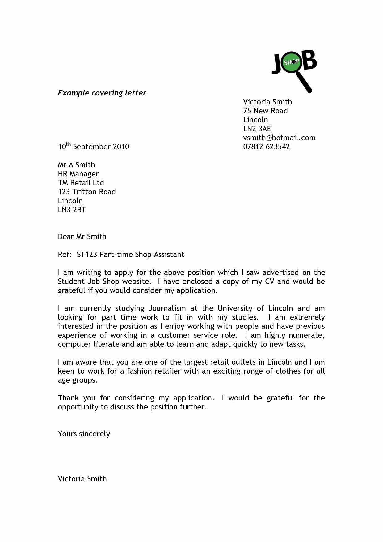 Client Termination Letter Template Examples Letter Templates Luxury  Attorney Client Letter Template Of Client Termination Letter