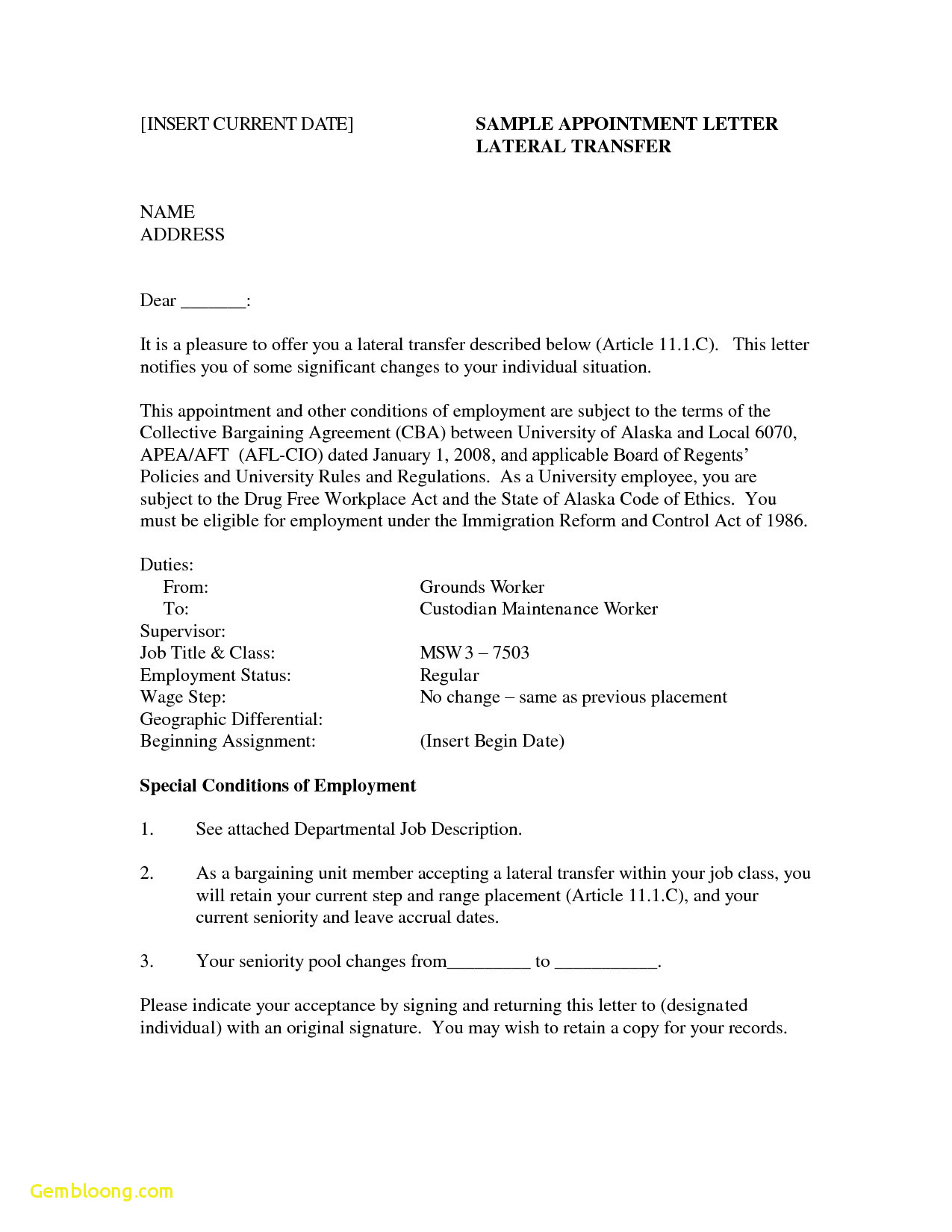 Cover Letter Service Customer Service Cover Letter Template Word Collection Letter