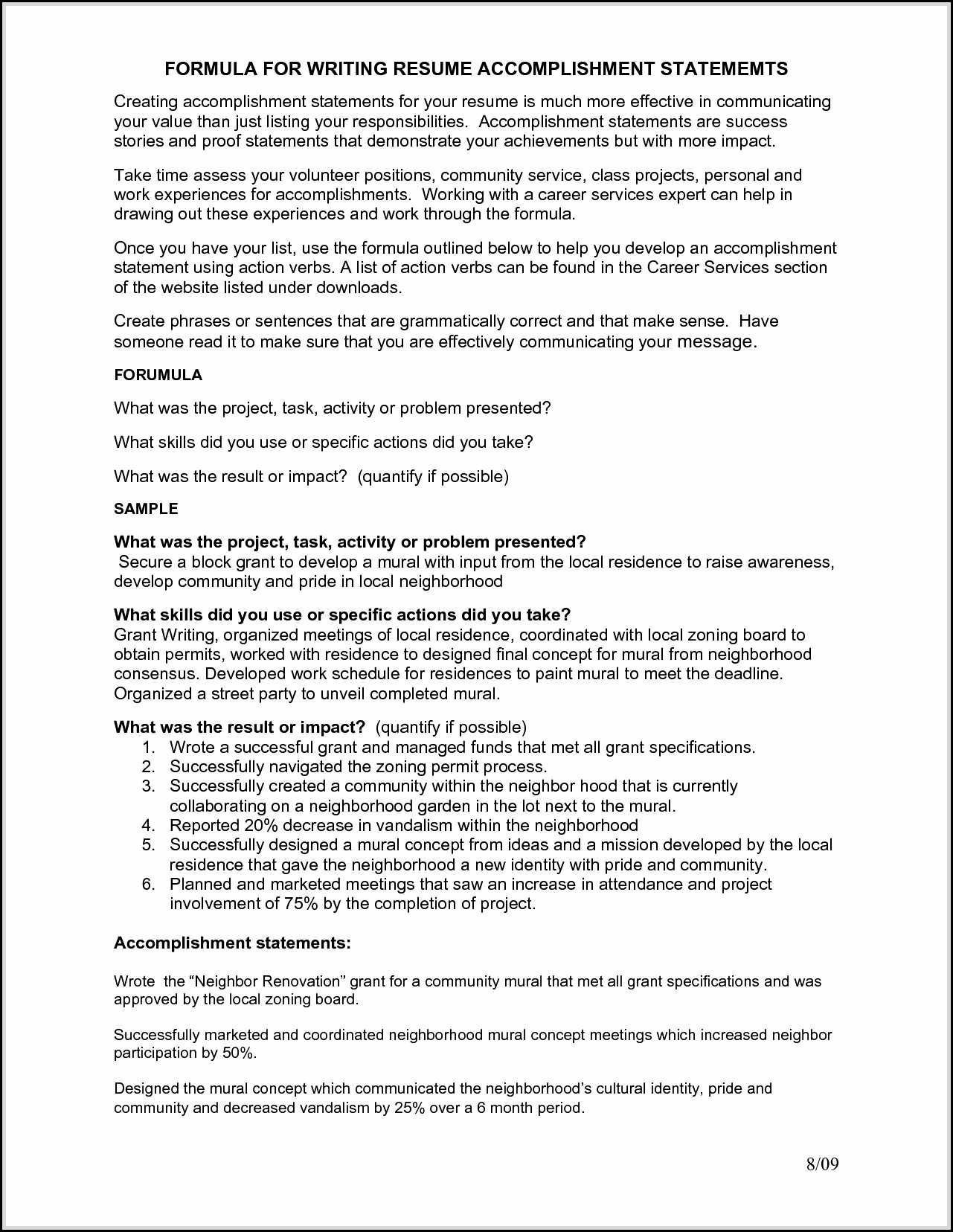 What Should I Put On Resume Theatre Cover Letter Template Samples Letter Templates
