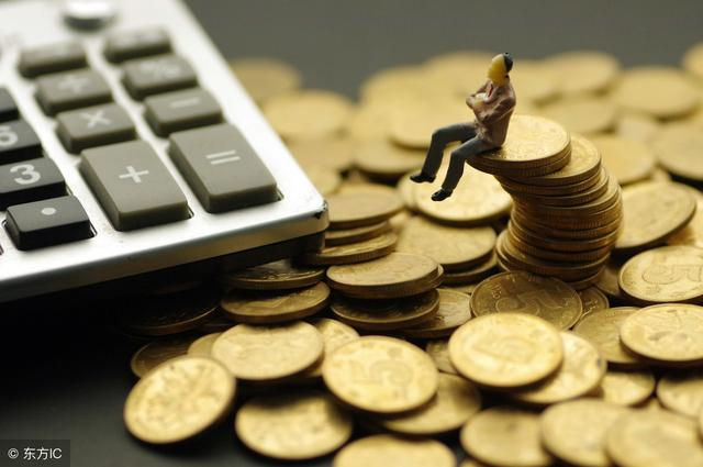 華爾街操盤手認為「理財要成功」的15個關鍵! 最重要的就是:儘早學會讓錢替我們工作!