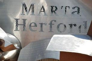 MARTa-Herford-055