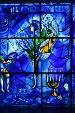 Marc Chagall American Windows-4