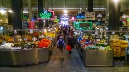grand central market (8 of 8)