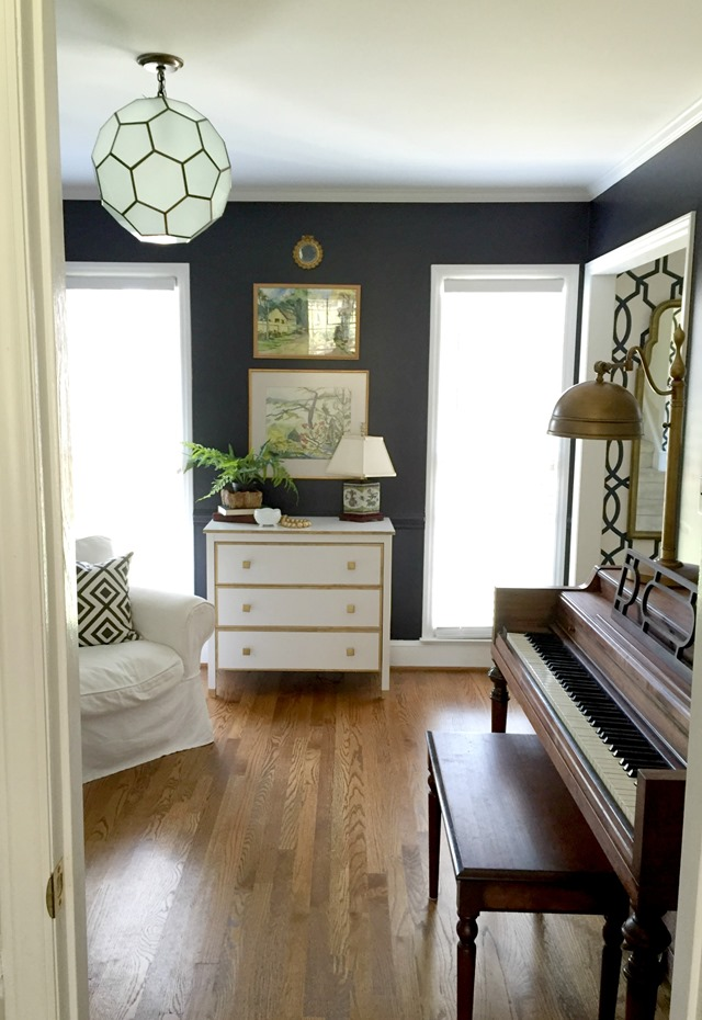latest paint colors for living room persian rug when painting a dark . - emily a. clark