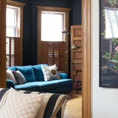 Best Neutral Paint Colors 2018 For Living Room Ideas With Fireplace When Painting A Dark . - Emily A. Clark