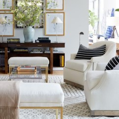 Living Room Rugs Carpet Neutral But Patterned Rug Ideas Emily A Clark