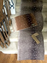 Karastan Carpet Samples | Review Home Co