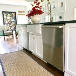 Runners Kitchen Pictures Of Custom Cabinets 10 Hardworking For The Entry Or Emily A Clark Entryway