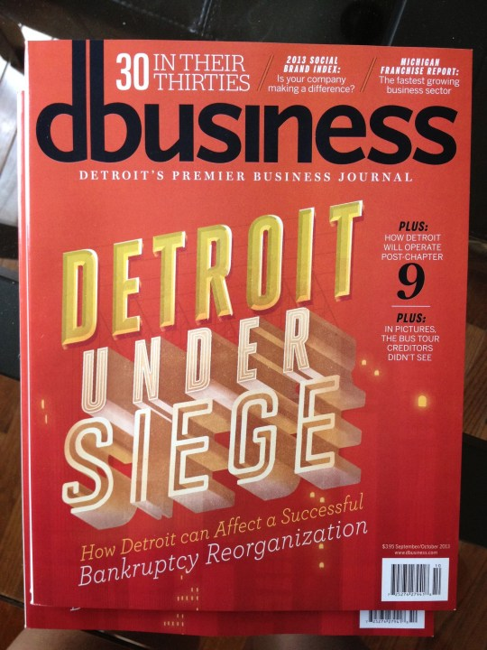 dbusiness30in30scover