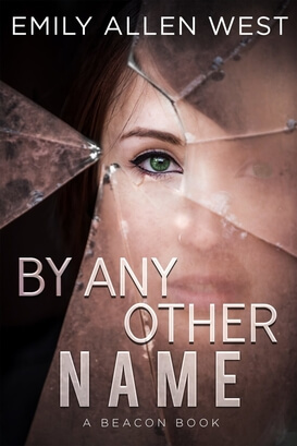 Book Cover: By Any Other Name