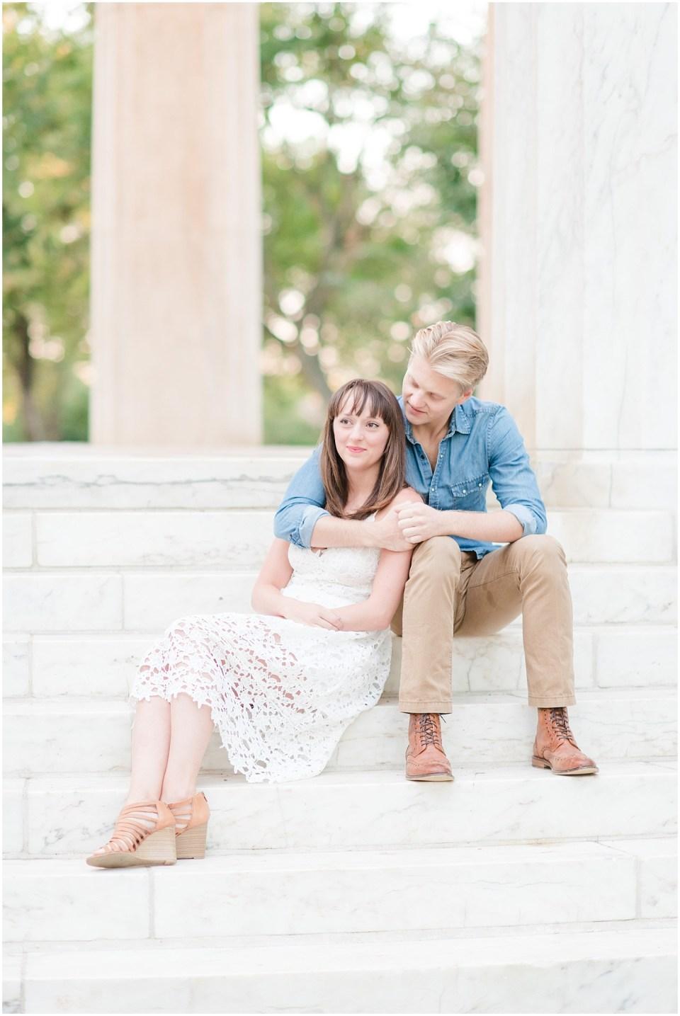 dc-war-memorial-engagement-photos