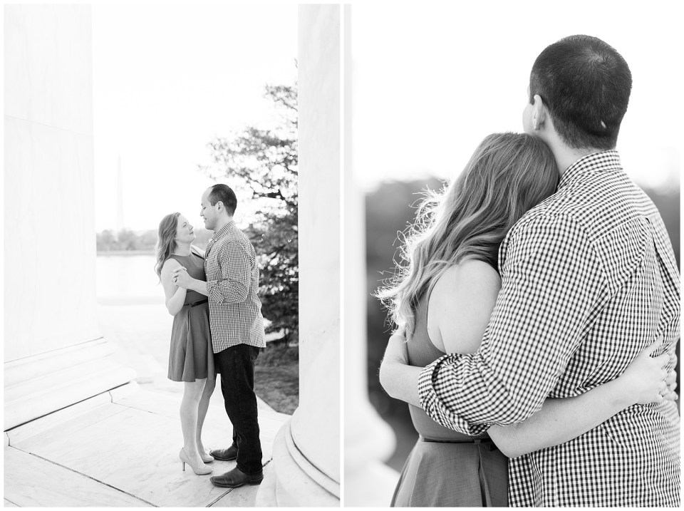 thomas-jefferson-memorial-engagement-session-sunrise-dc-wedding-engagement-photographer-winter-photo-29.jpg