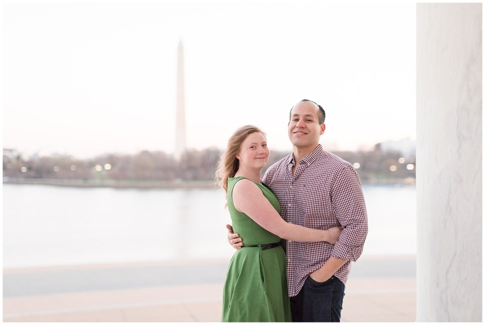 thomas-jefferson-memorial-engagement-session-sunrise-dc-wedding-engagement-photographer-winter-photo-8.jpg
