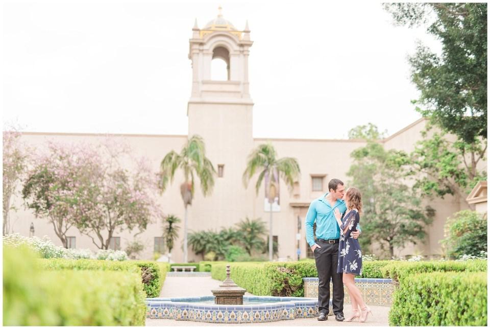 San_Diego_Destination_Wedding_Engagement_Photographer-anniversary-destination-photographer-photo